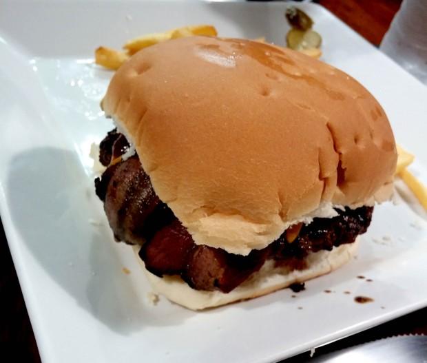 hamburger criciuma 1