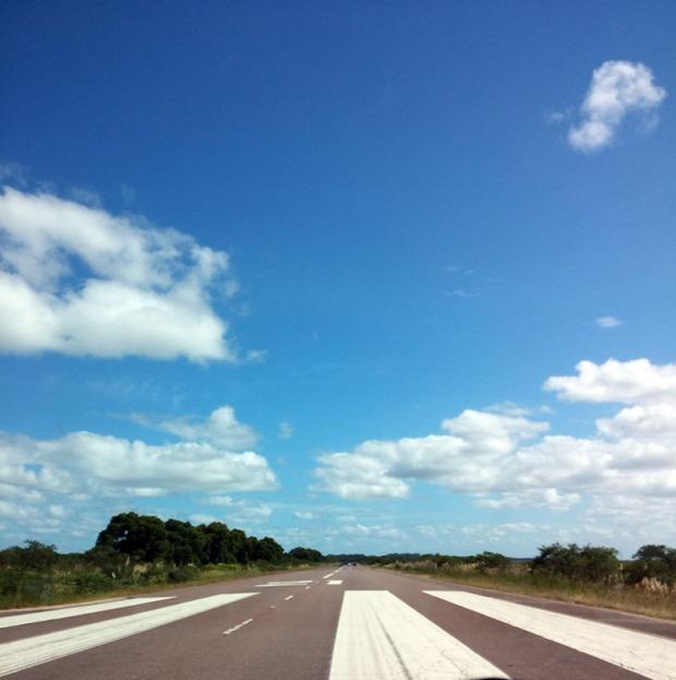 chui estrada