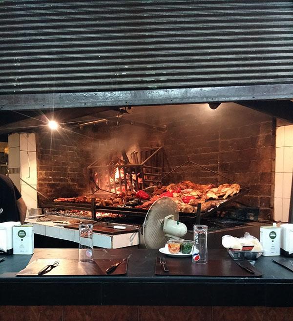 comida uruguai 1