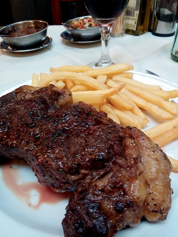 comida uruguai 3
