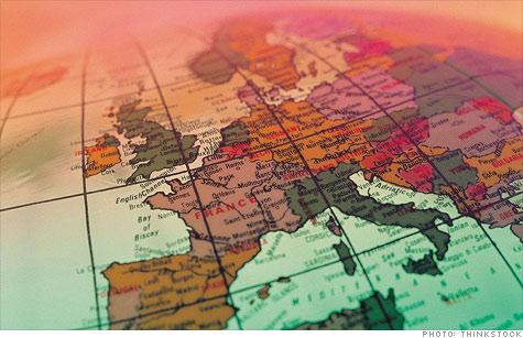 europe-map.ju.top